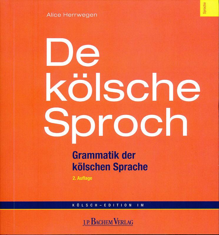 kölsch dialekt übersetzer