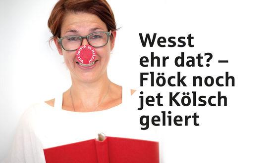 www.koelsch-akademie.de   Akademie för uns kölsche Sproch der SK ...
